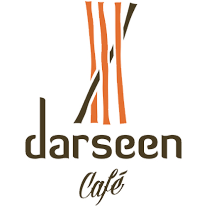 Client Logos - darseen.jpg