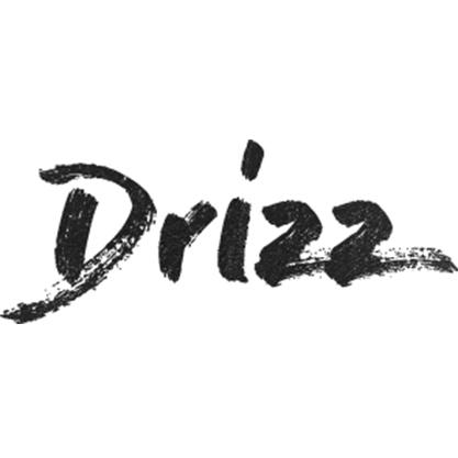 Client Logos - drizz.jpg