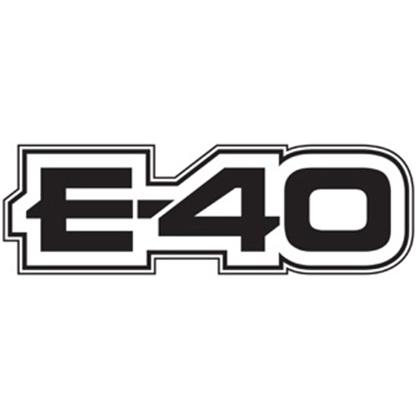 Client Logos - e40.jpg