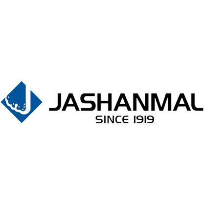 Client Logos - Jashanmal.jpg