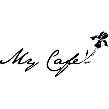 Client Logos - mycafe.jpg