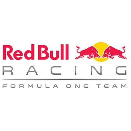 Client Logos - RB Racing.jpg