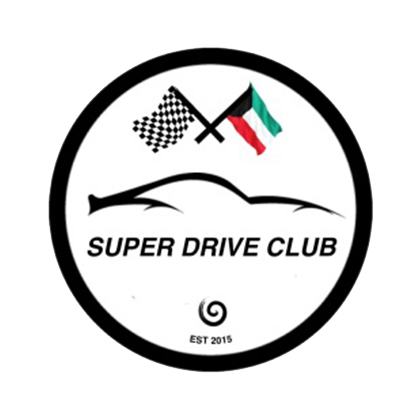 Client Logos - superdrive club.jpg