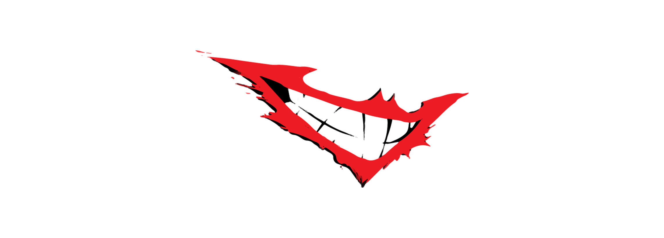 Highlight Index - Batman Collector.jpg