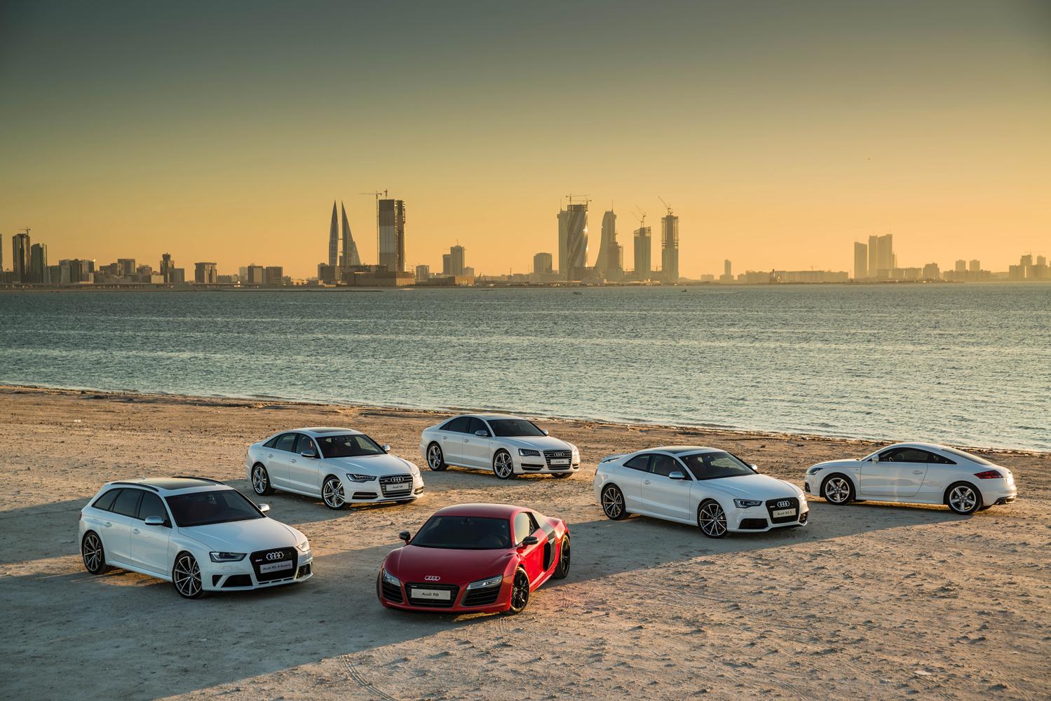 Audi Bahrain National Day Shoot Bahrain - Ali Haji.jpg