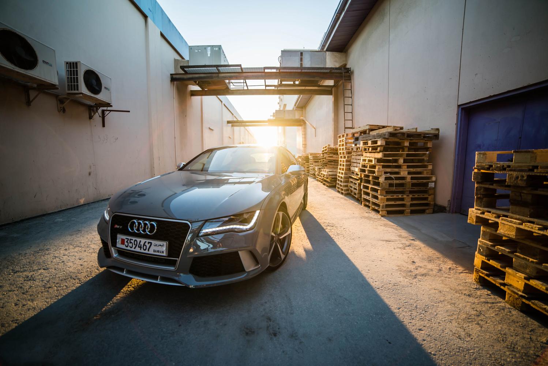 Audi RS7 2 Bahrain - Ali Haji.jpg