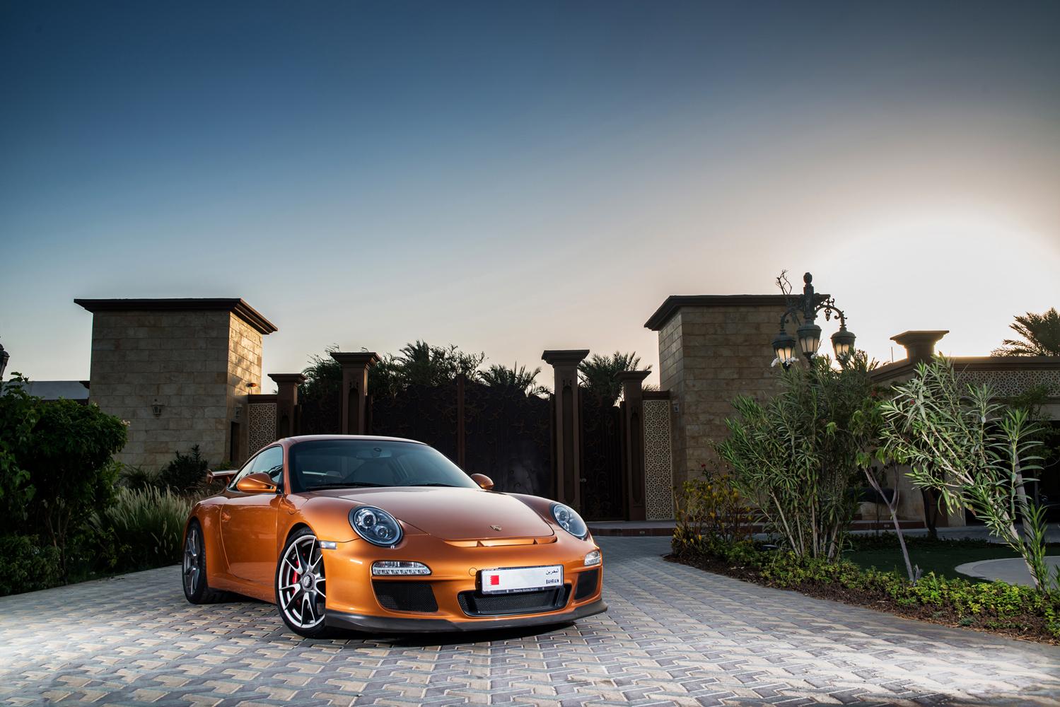 Porsche GT3 Nordic Gold Bahrain - Ali Haji.jpg