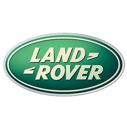 Client Logos - Land Rover.jpg