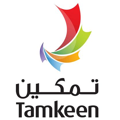 Client Logos - Tamkeen.jpg