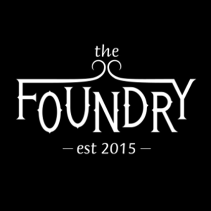 Client Logos - The Foundry.jpg
