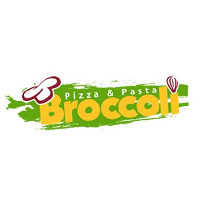 Client Logos - broccoli pasta.jpg