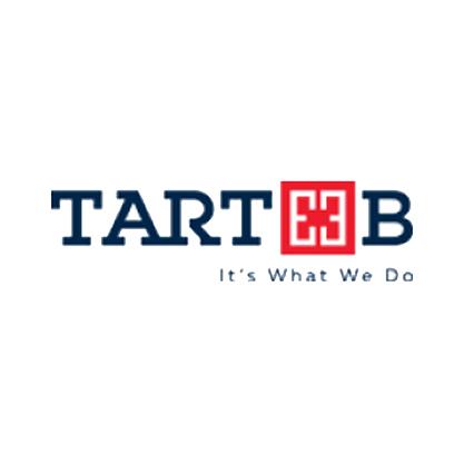 Client Logos - tarteeb.jpg