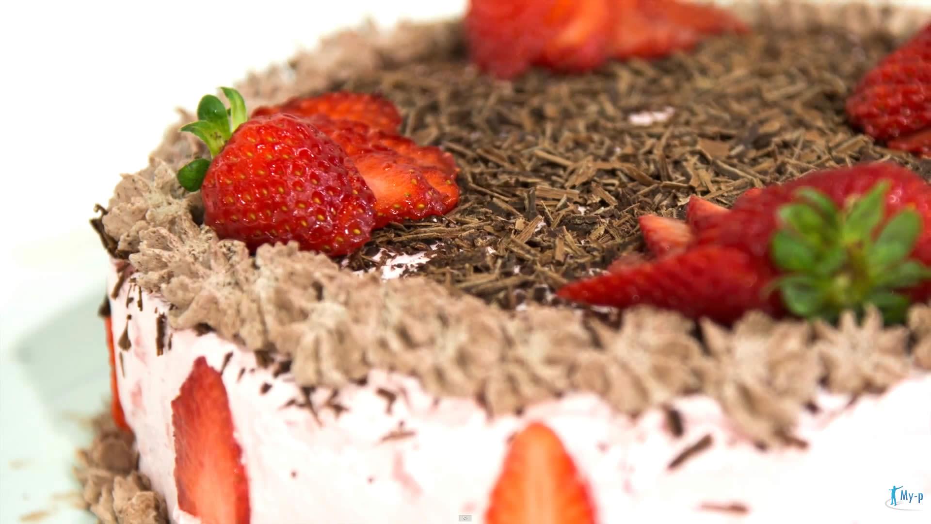 torta-alle-fragole.jpg
