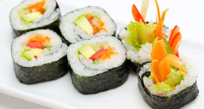 sushi_962432421.jpg