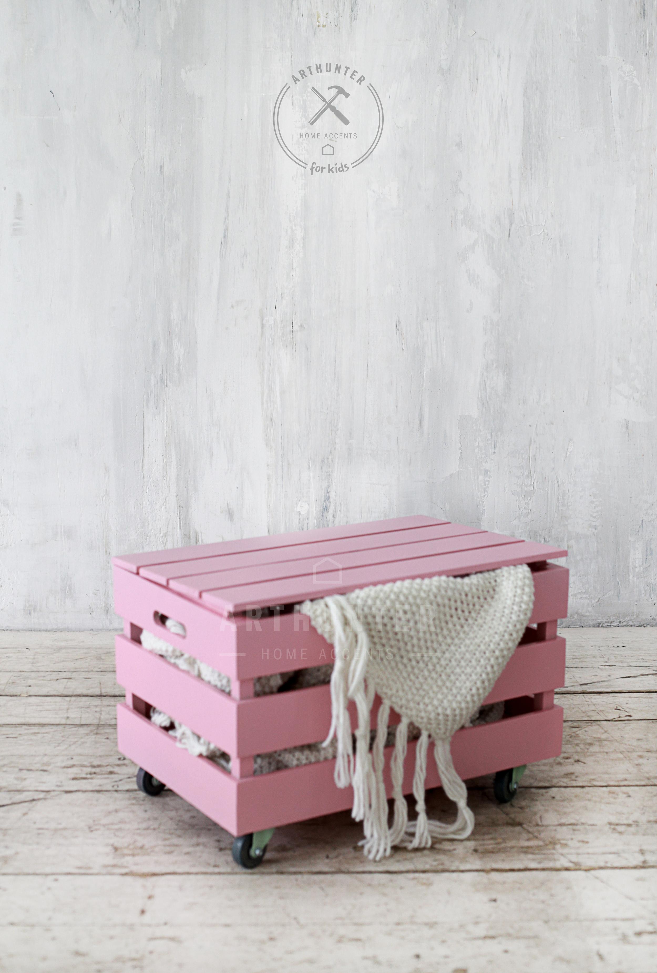 pink_box.jpg