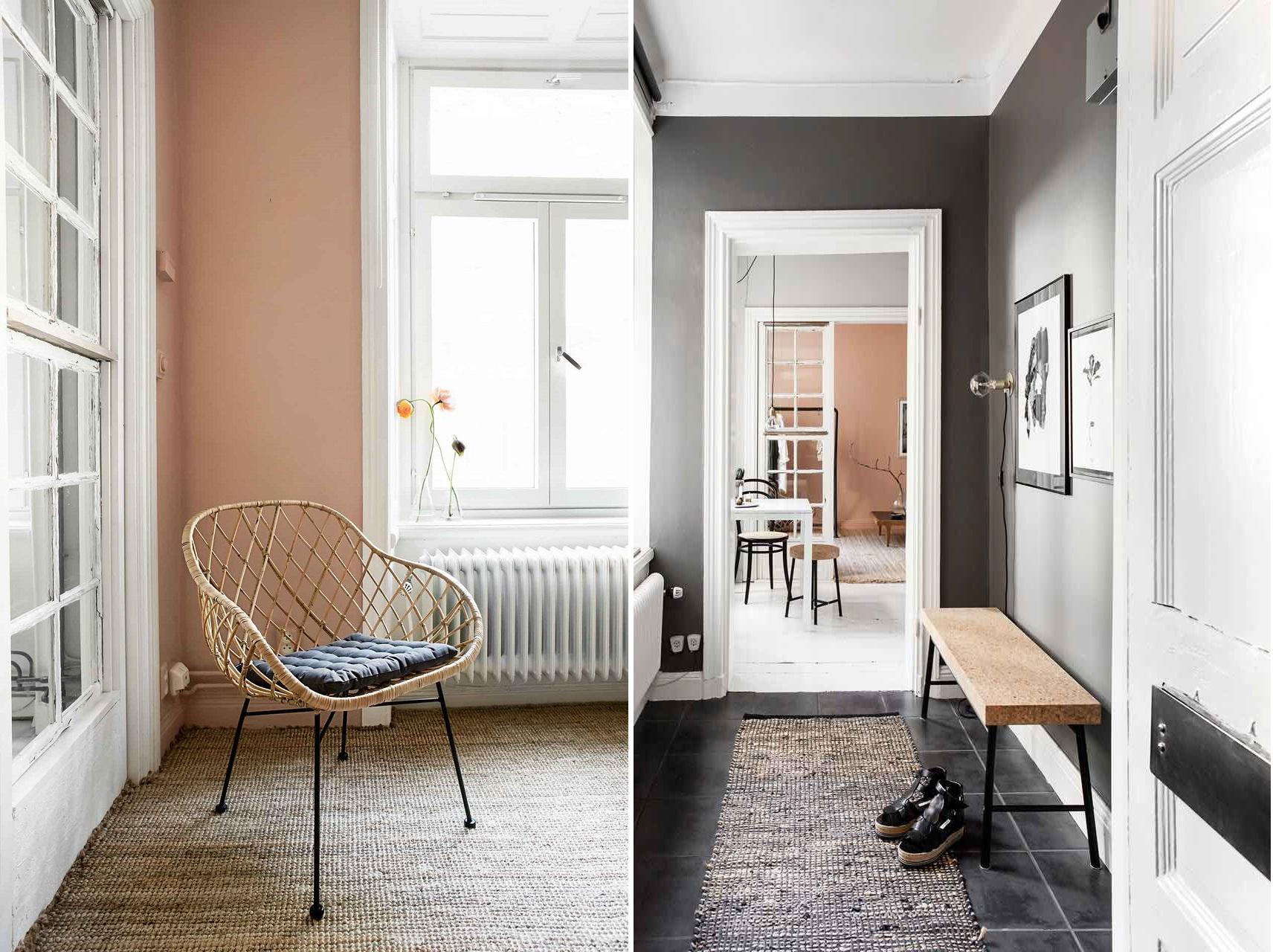 Schlafzimmer-Stuhl.jpg