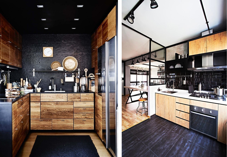 Dramatic-Black-Kitchen-Ideas-23-1-Kindesign.jpg