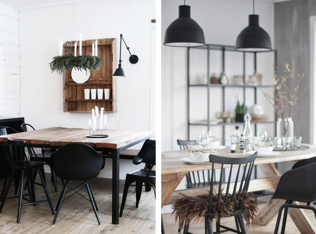 dining_rooms_1.jpg