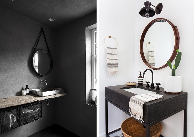 Amber-Interiors-Before-and-After-ClientZtotheEtotheN-Neustadt-Photo-101.jpg
