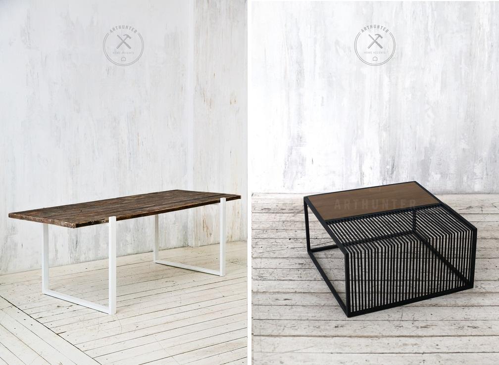 arthunter_table.jpg