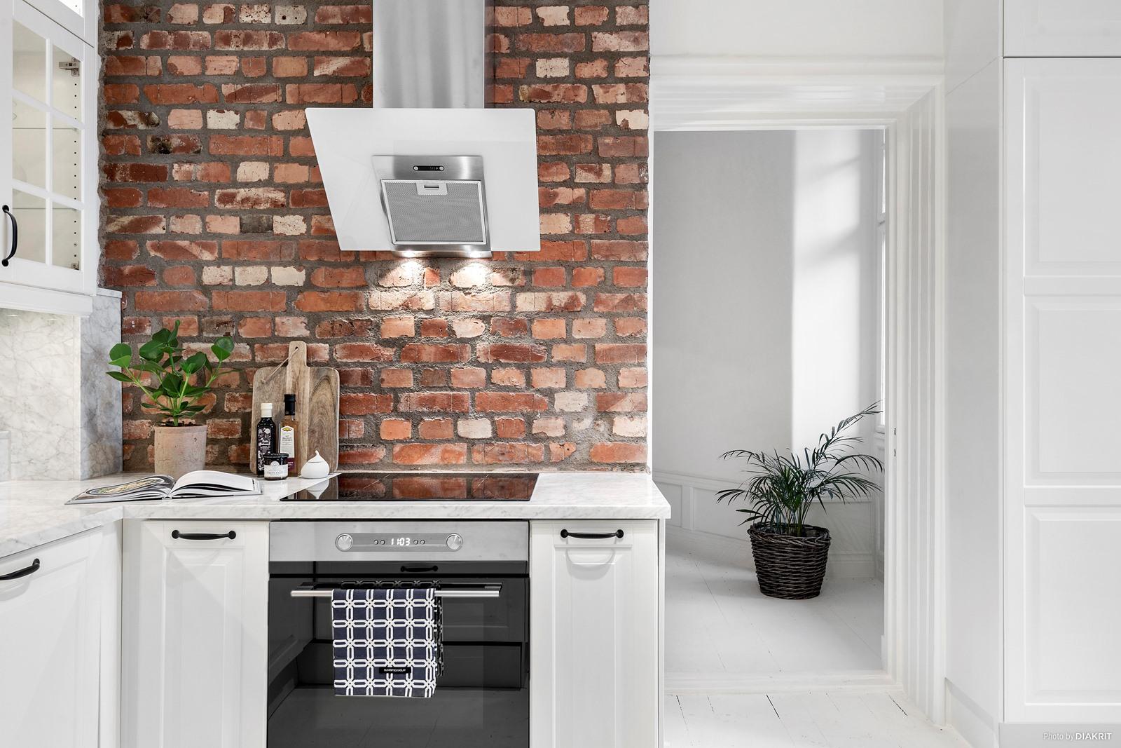 Clasic scandinav într-un apartament de 70 m² 2io.jpg