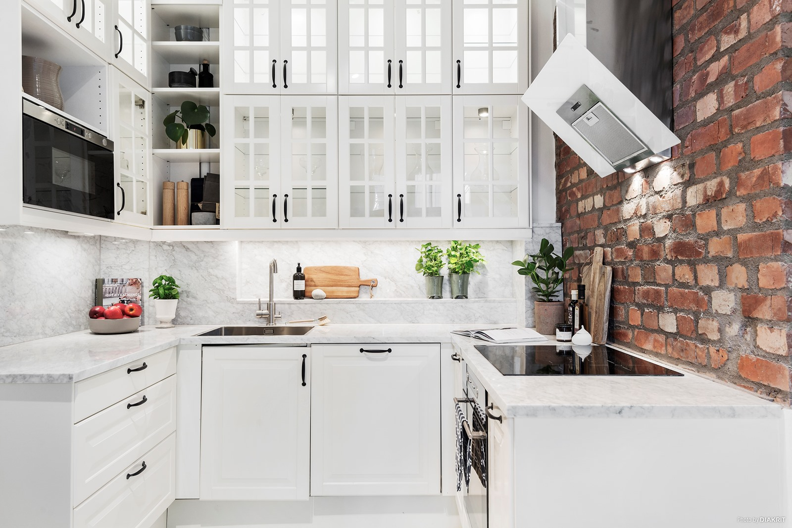 Clasic scandinav într-un apartament de 70 m² 17.jpg