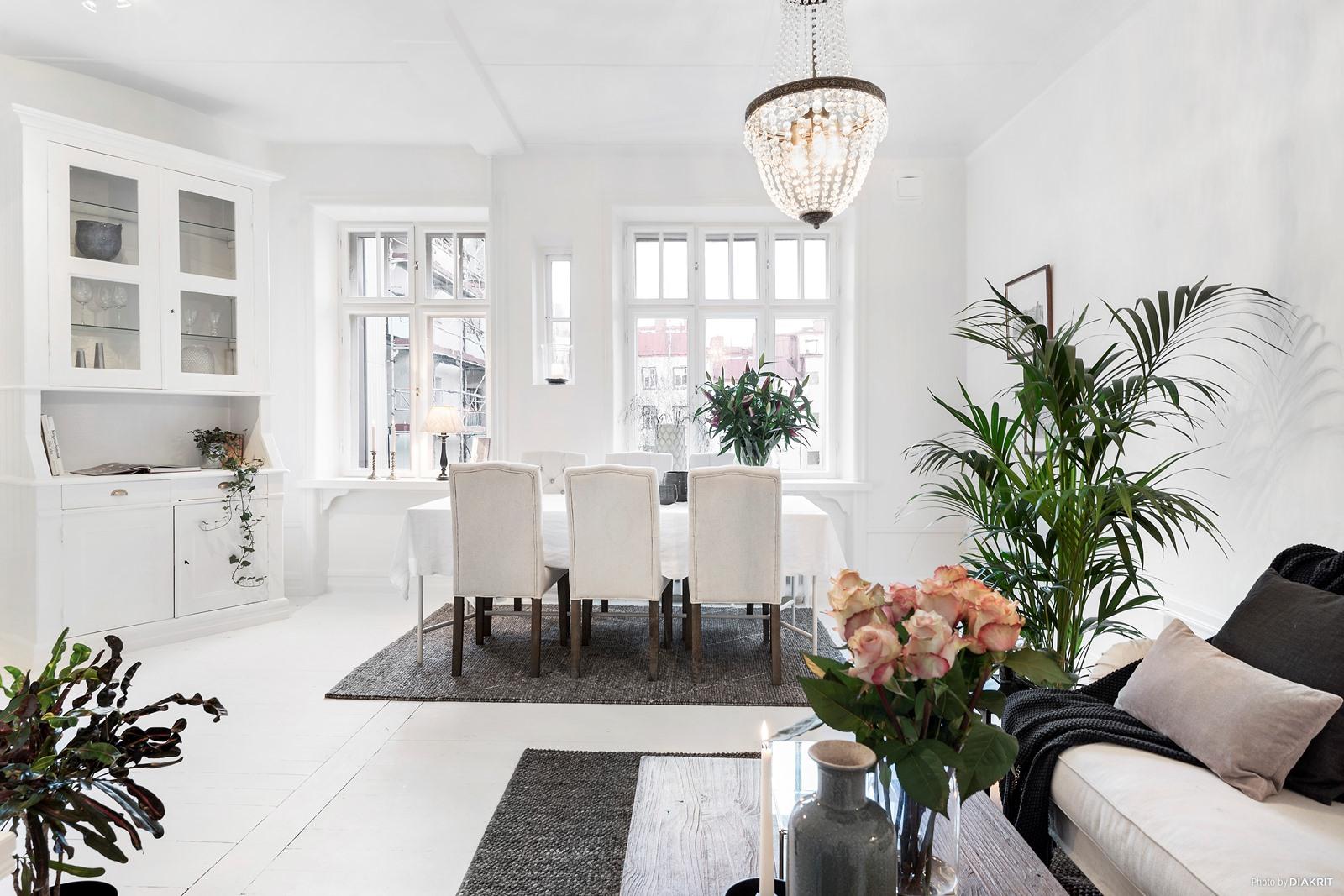 Clasic scandinav într-un apartament de 70 m² 889.jpg