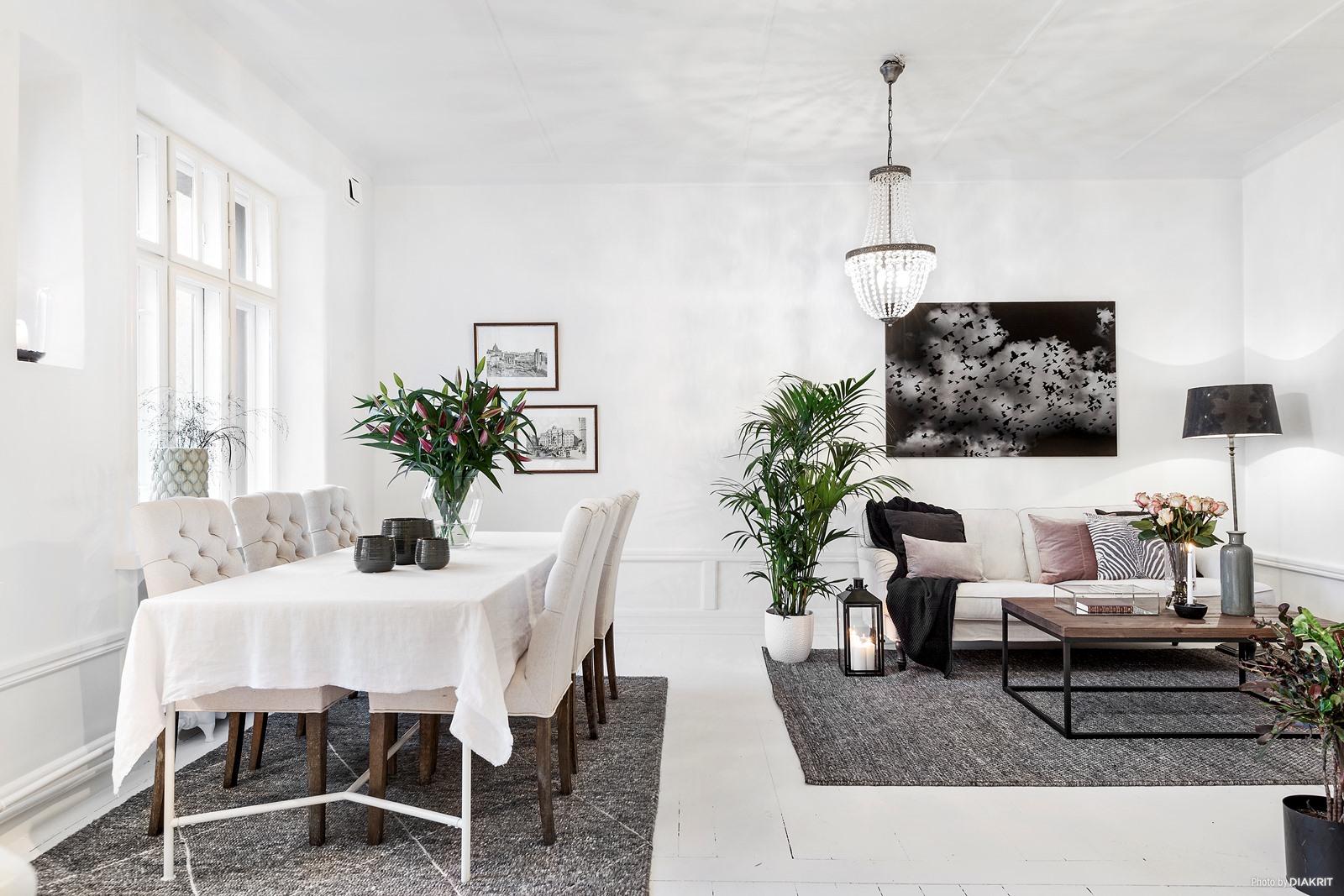 Clasic scandinav într-un apartament de 70 m² 767.jpg