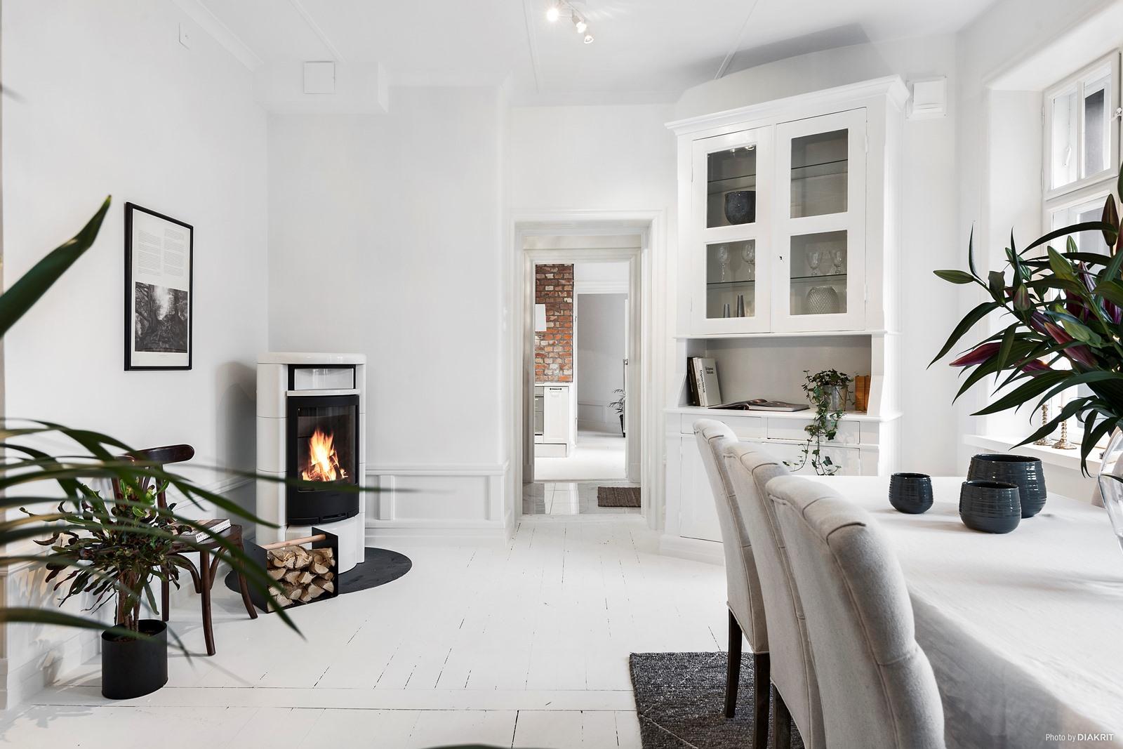 Clasic scandinav într-un apartament de 70 m² 38.jpg