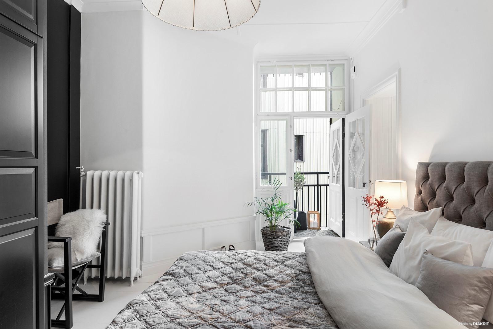 Clasic scandinav într-un apartament de 70 m² 10.jpg