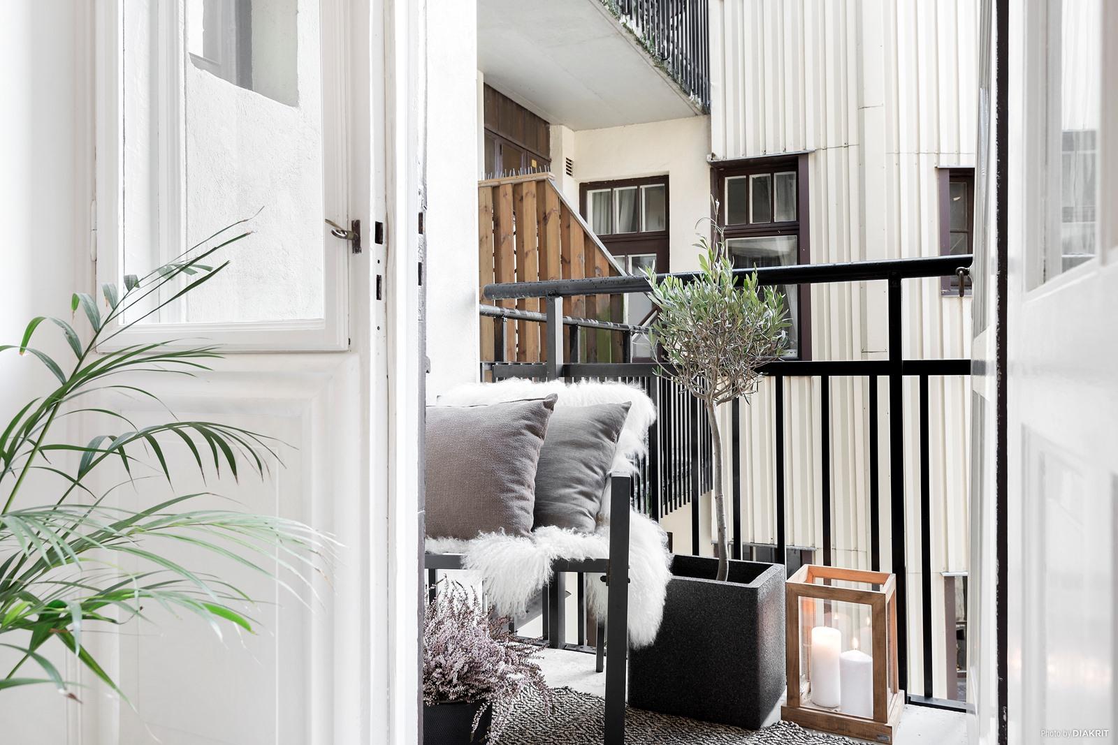 Clasic scandinav într-un apartament de 70 m² 11.jpg