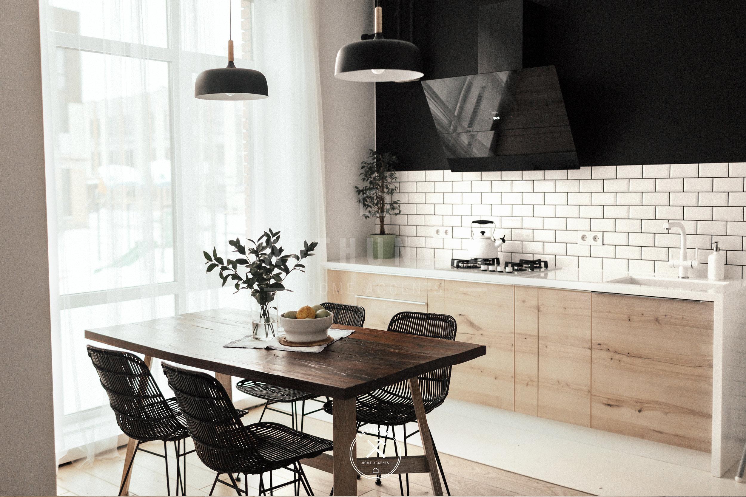 arthunter_kitchen.jpg