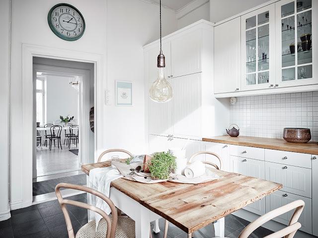 Decor monocromat într-un apartament de 98 m² 5.jpeg