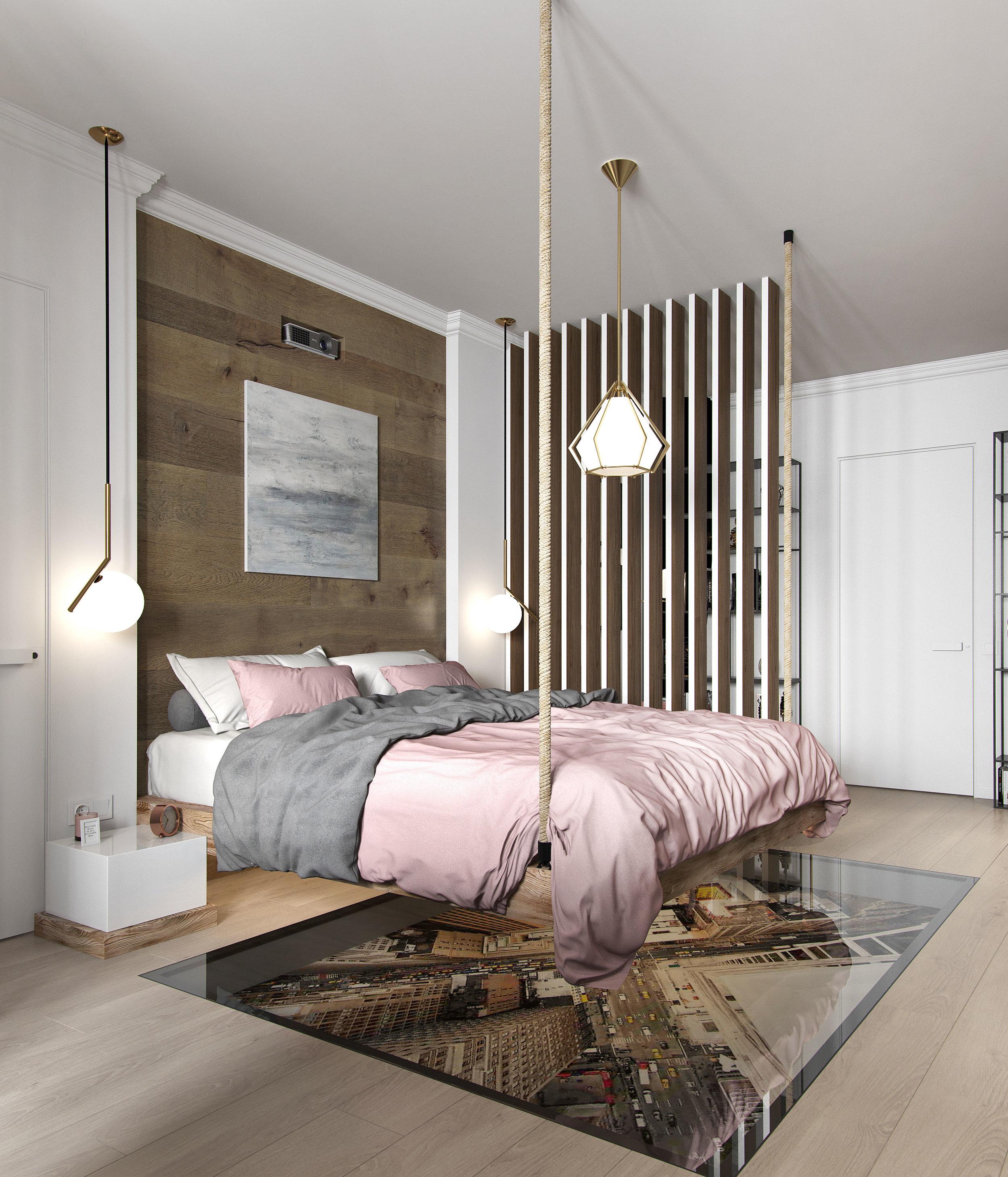 ArtHunter-Bedroom-4-2.jpg