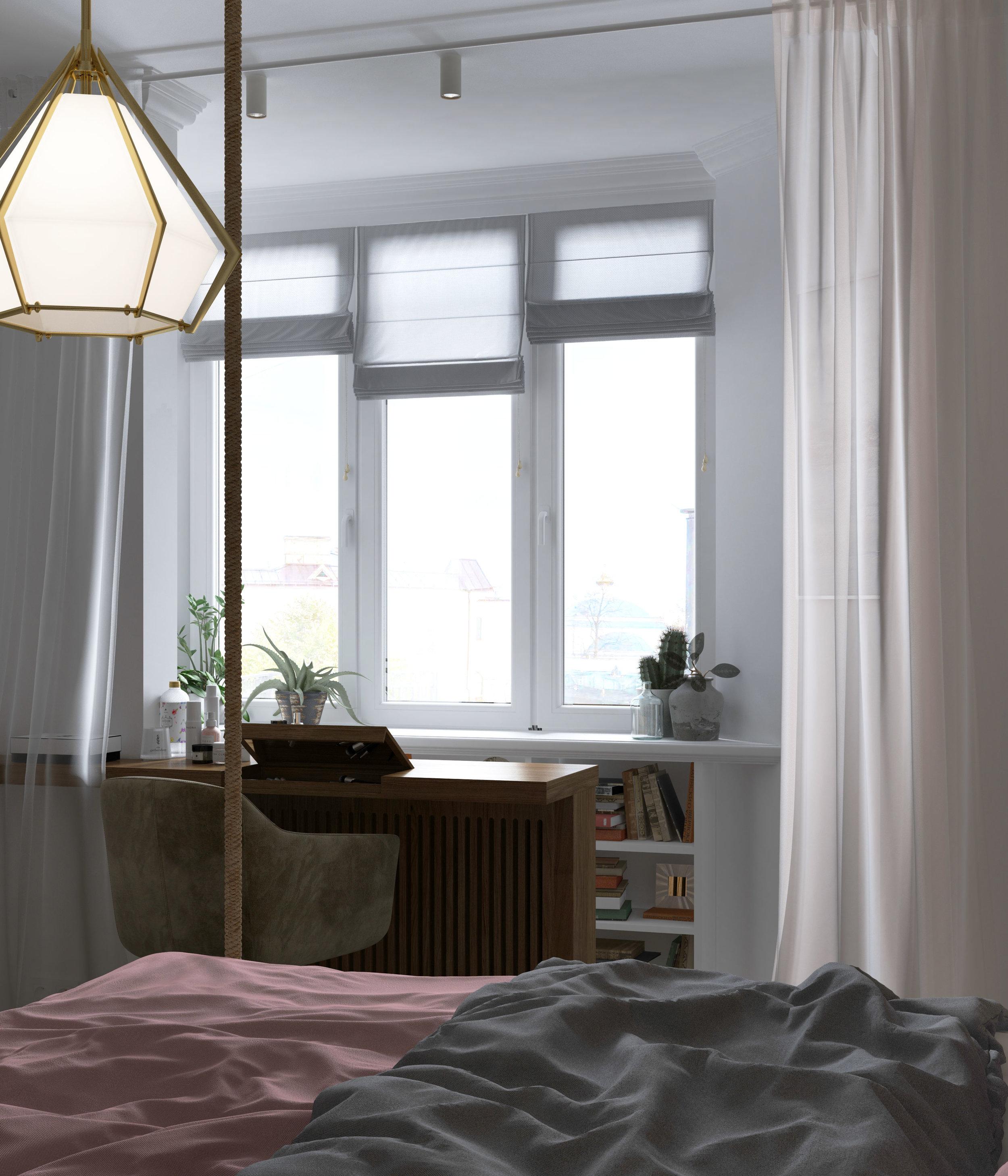 ArtHunter-Bedroom-3.jpg