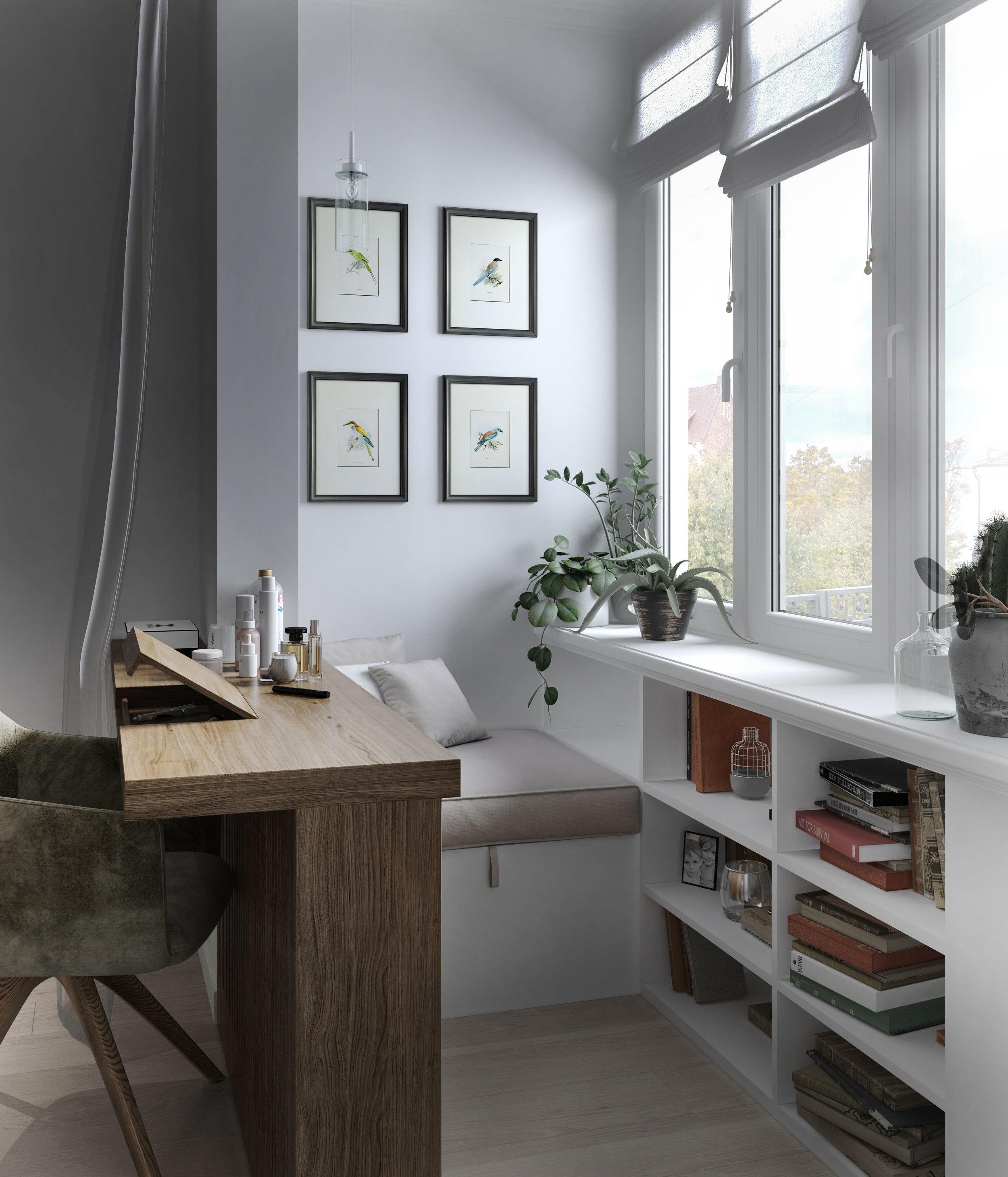 ArtHunter-Bedroom-5.jpg
