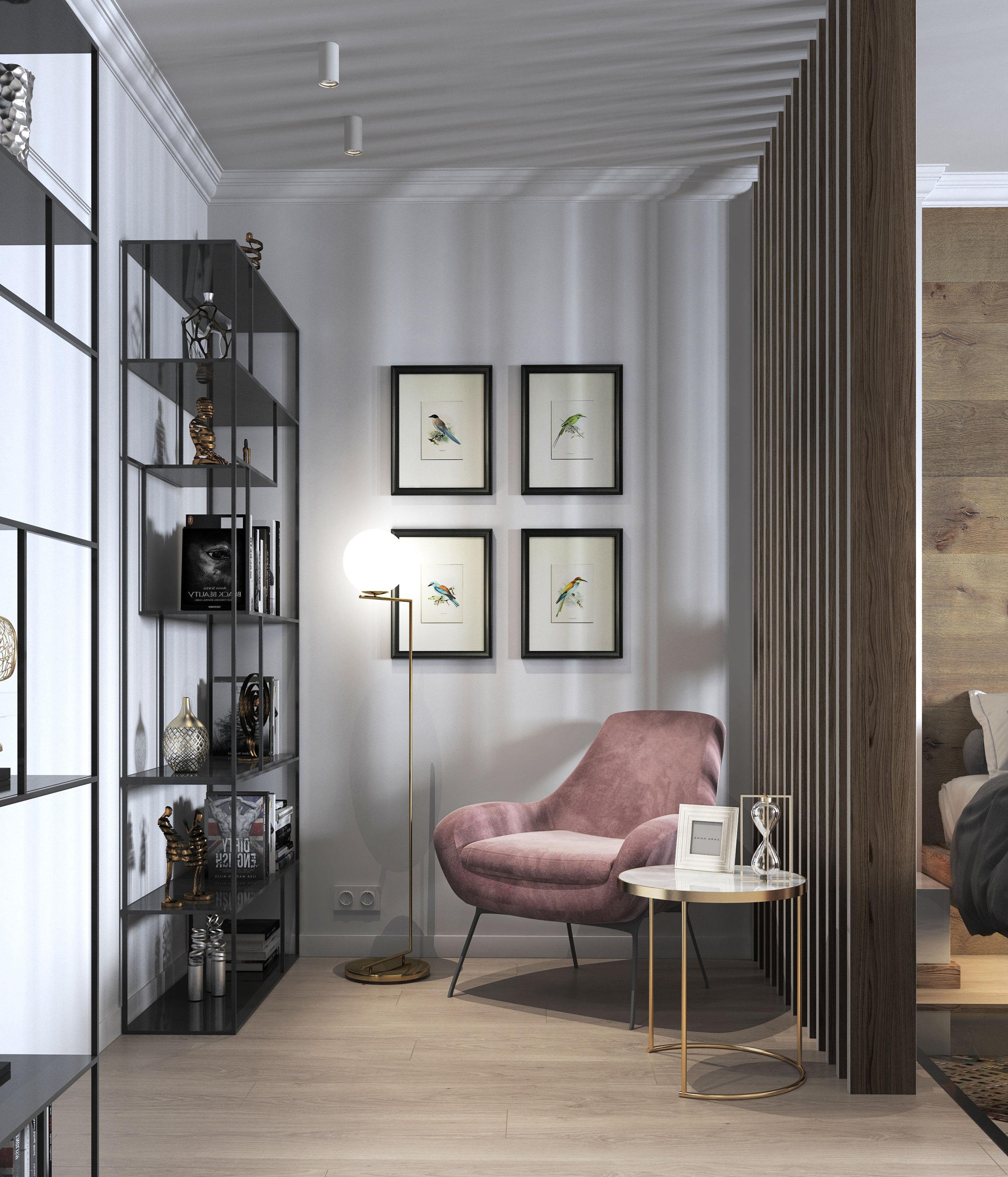 ArtHunter-Bedroom-2.jpg