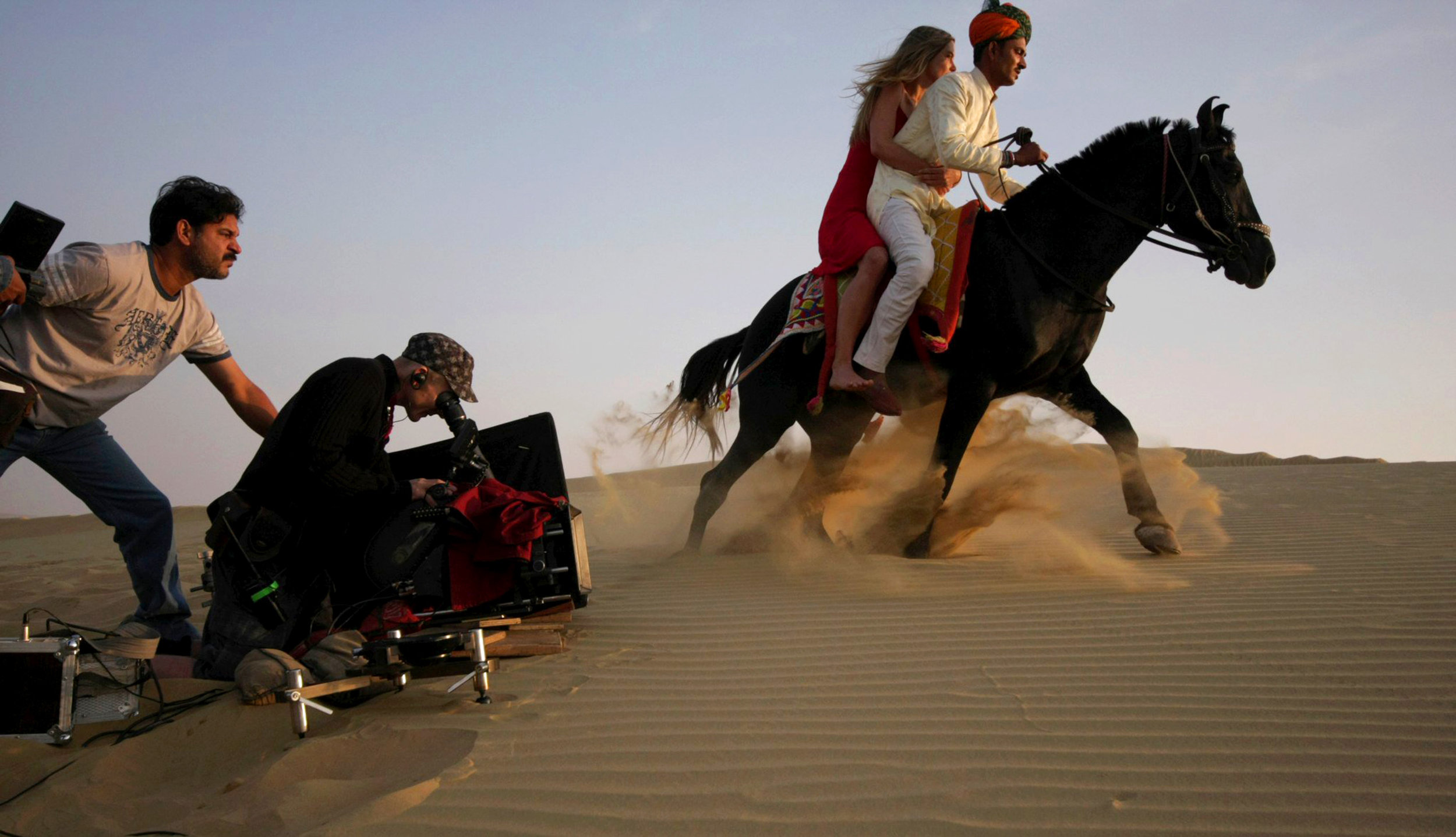 Shooting in Rajasthan 3.jpg