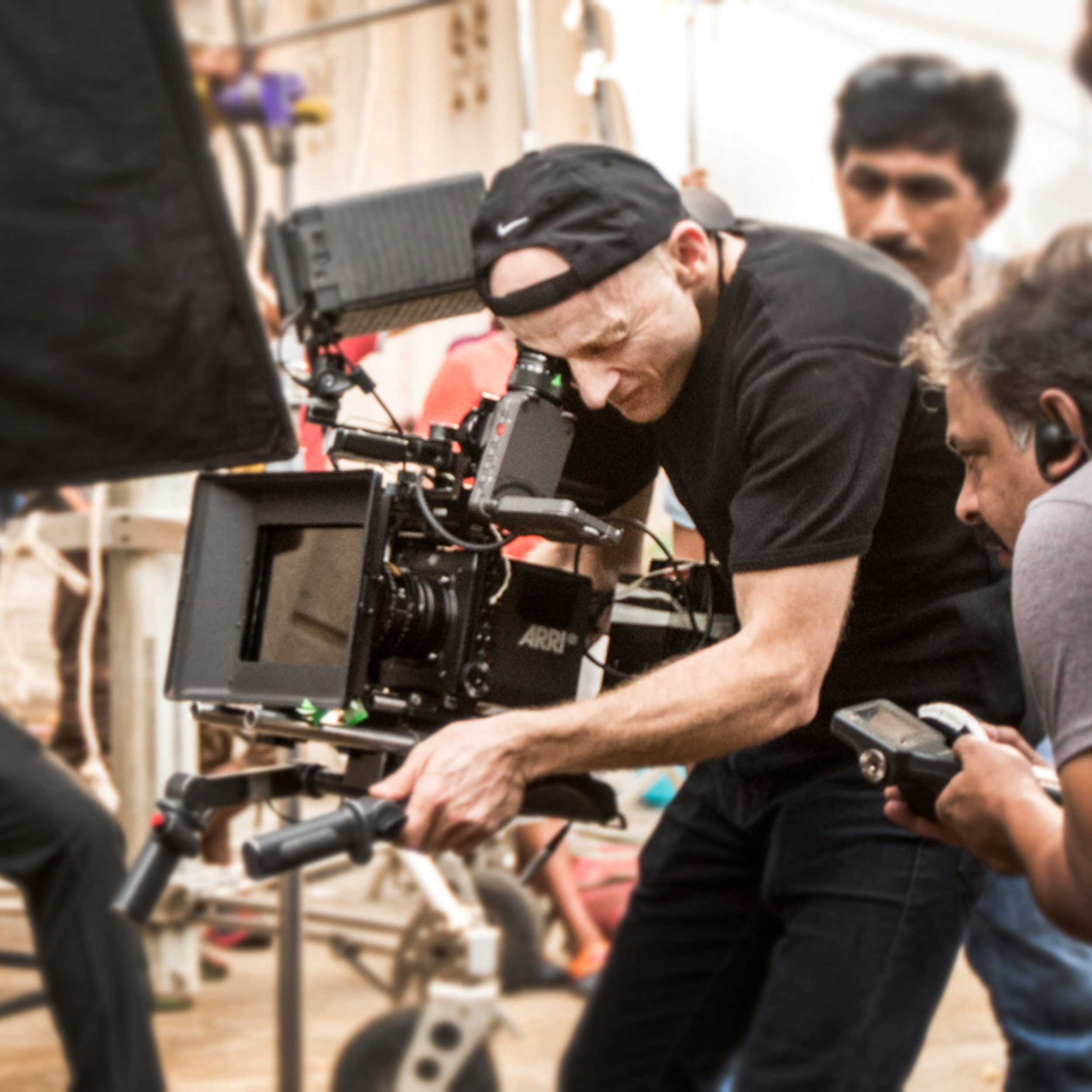 Mark Shooting in Mumbai 2017_sq.jpg