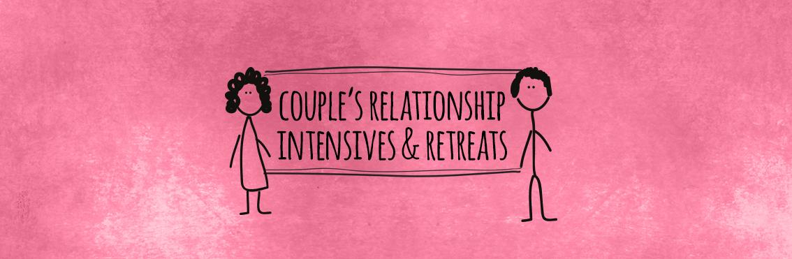 HeaderCoaching_couples.jpg
