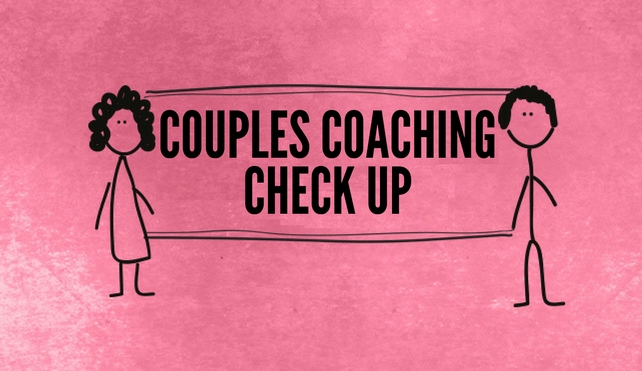 Coaching_couples_checkup.jpg