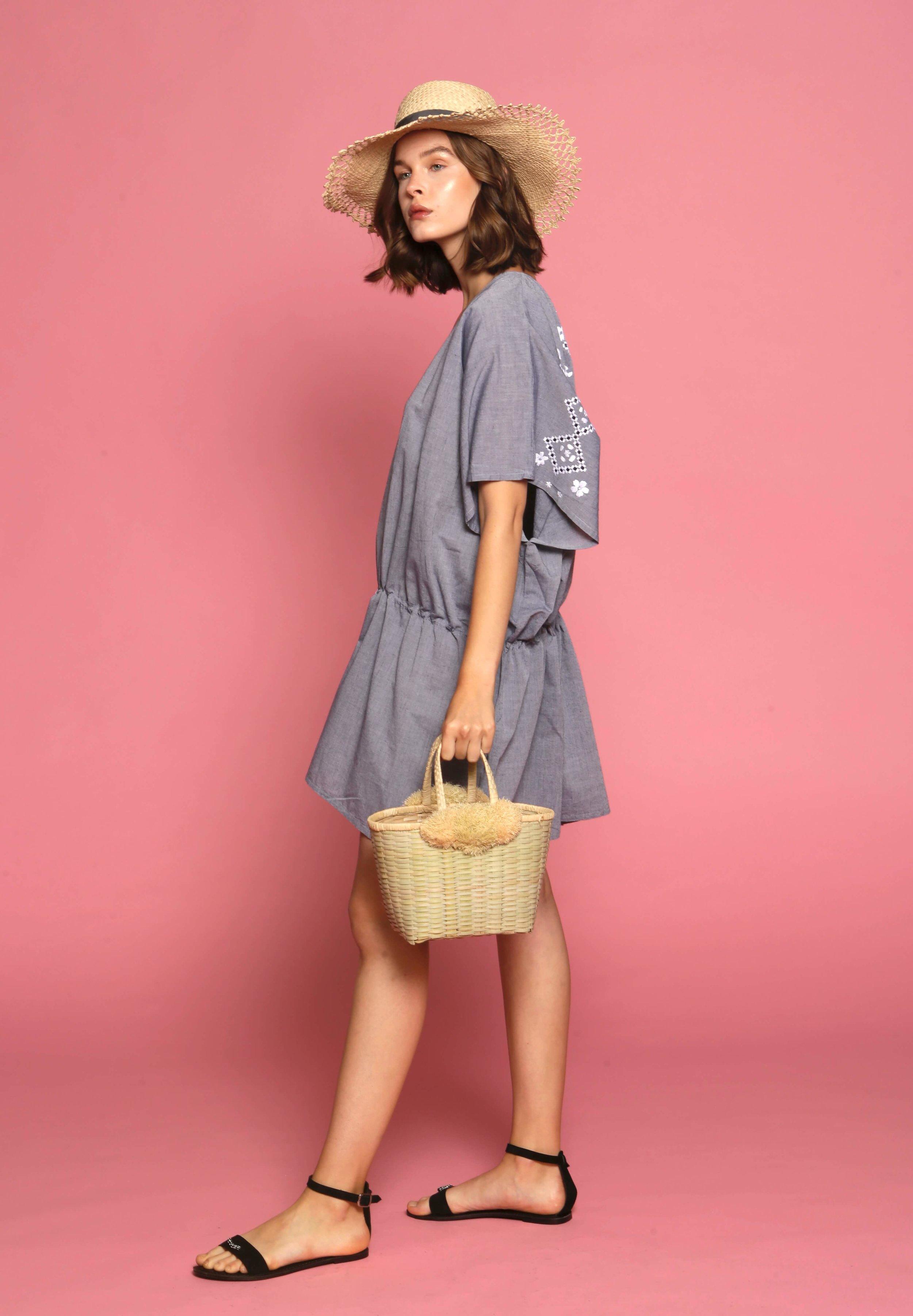 resortwear outfit maraina london.jpeg