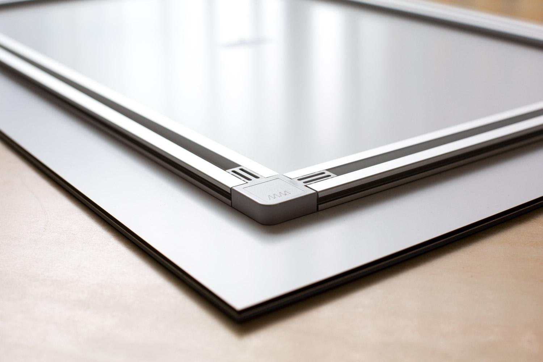 WhiteWall Matte Acrylic Aluminium.jpg