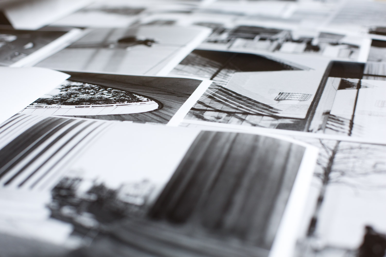 Ilford Prints.jpg