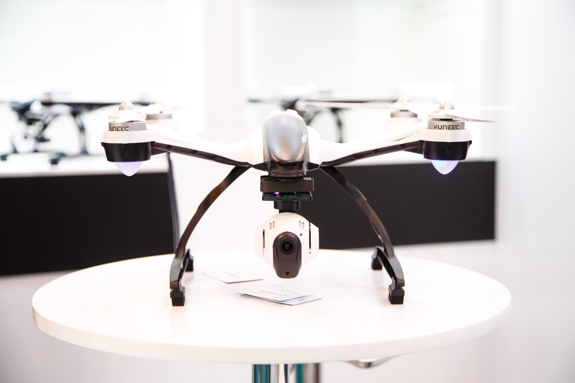 The Photography Show 2015 (32) Drone.jpg