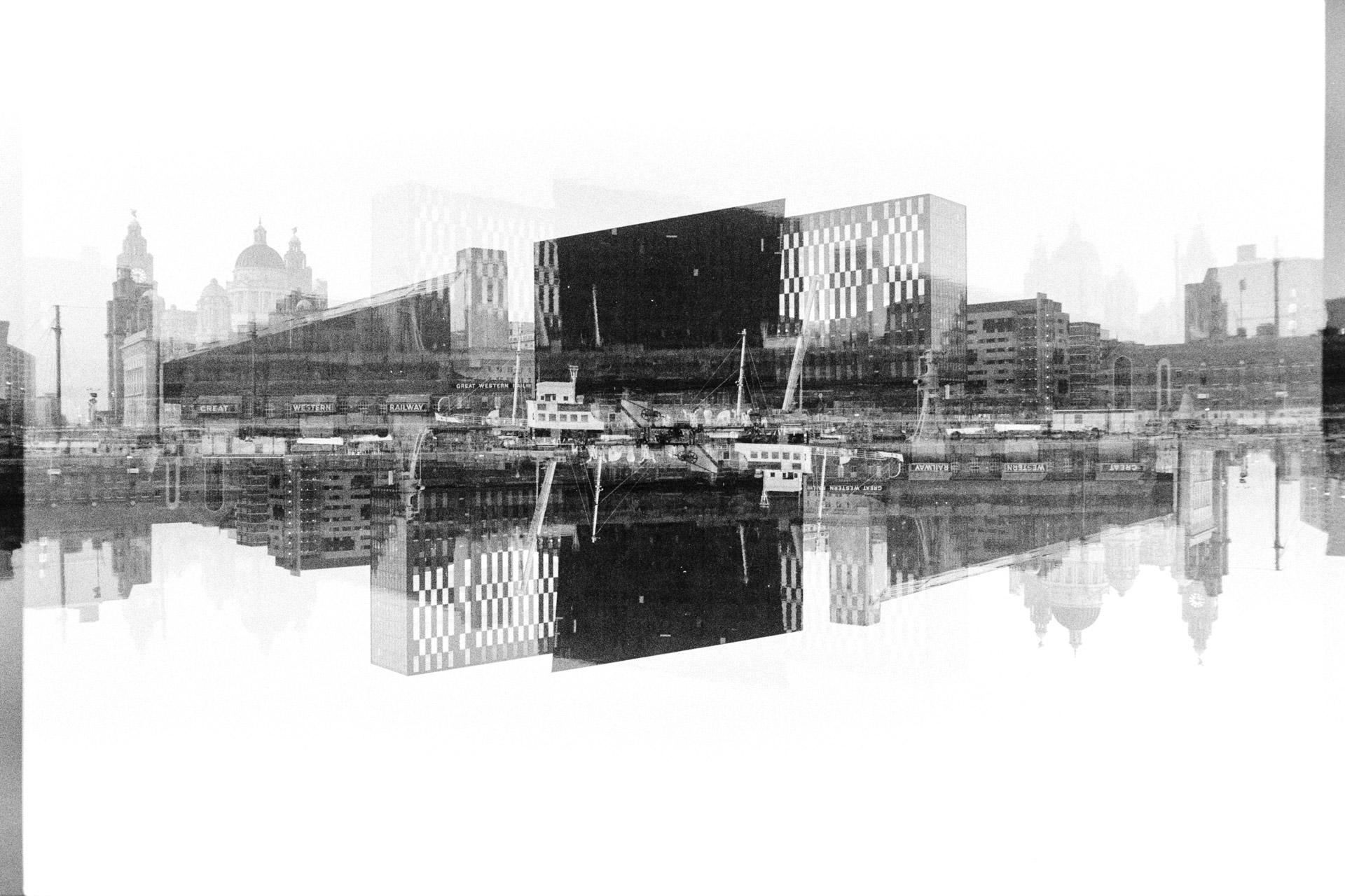 Liverpool 2013 (1) Waterfront.jpg
