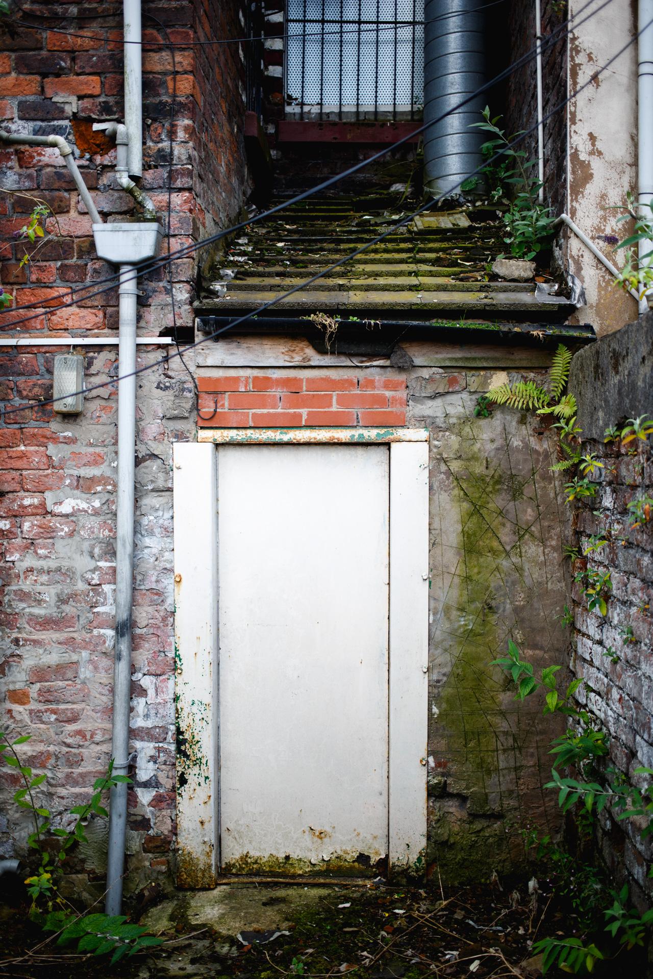 Andrew Wilson Photography Wavertree Liverpool (5).jpg