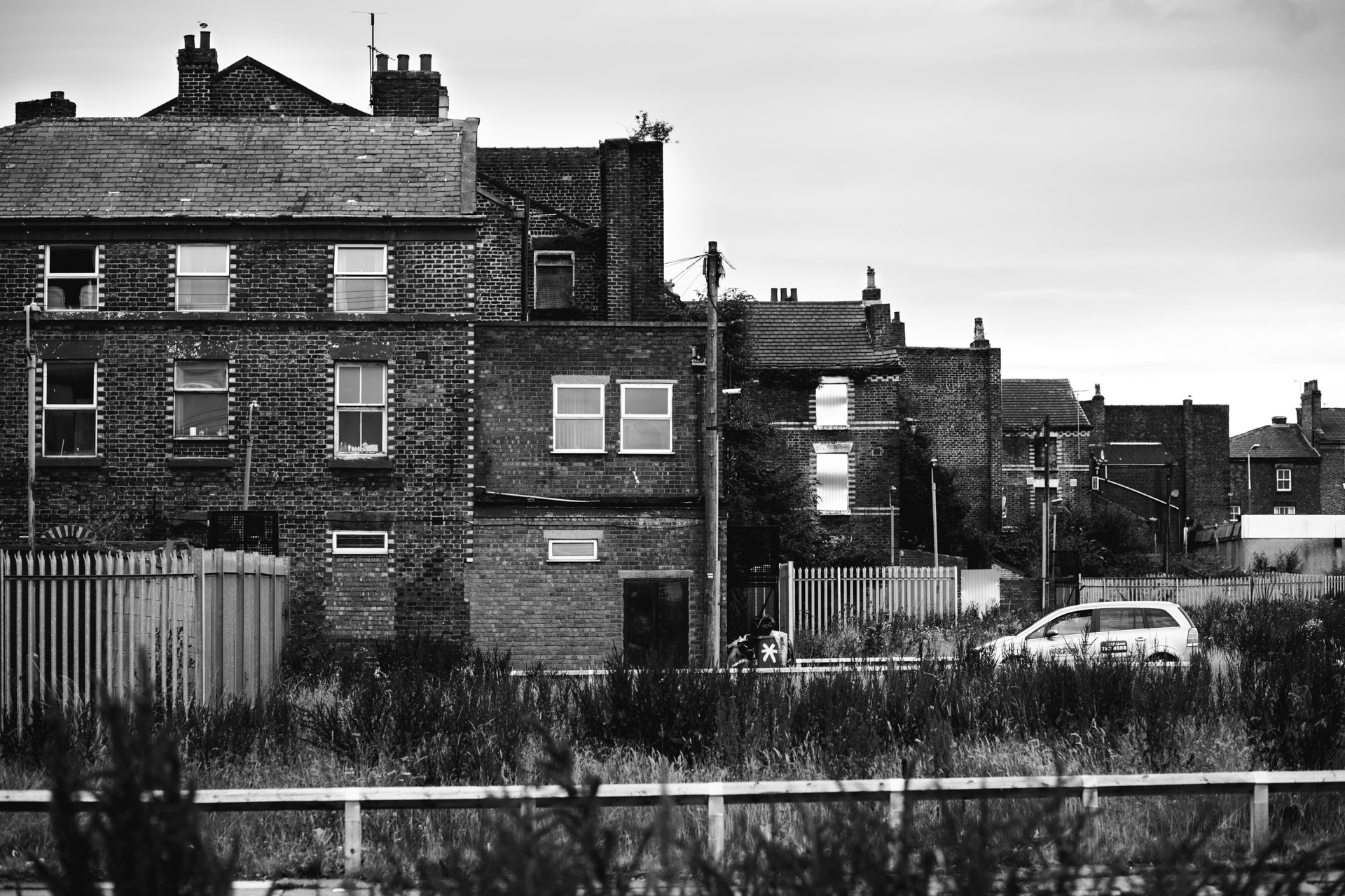 Andrew Wilson Photography Wavertree Liverpool (26).jpg