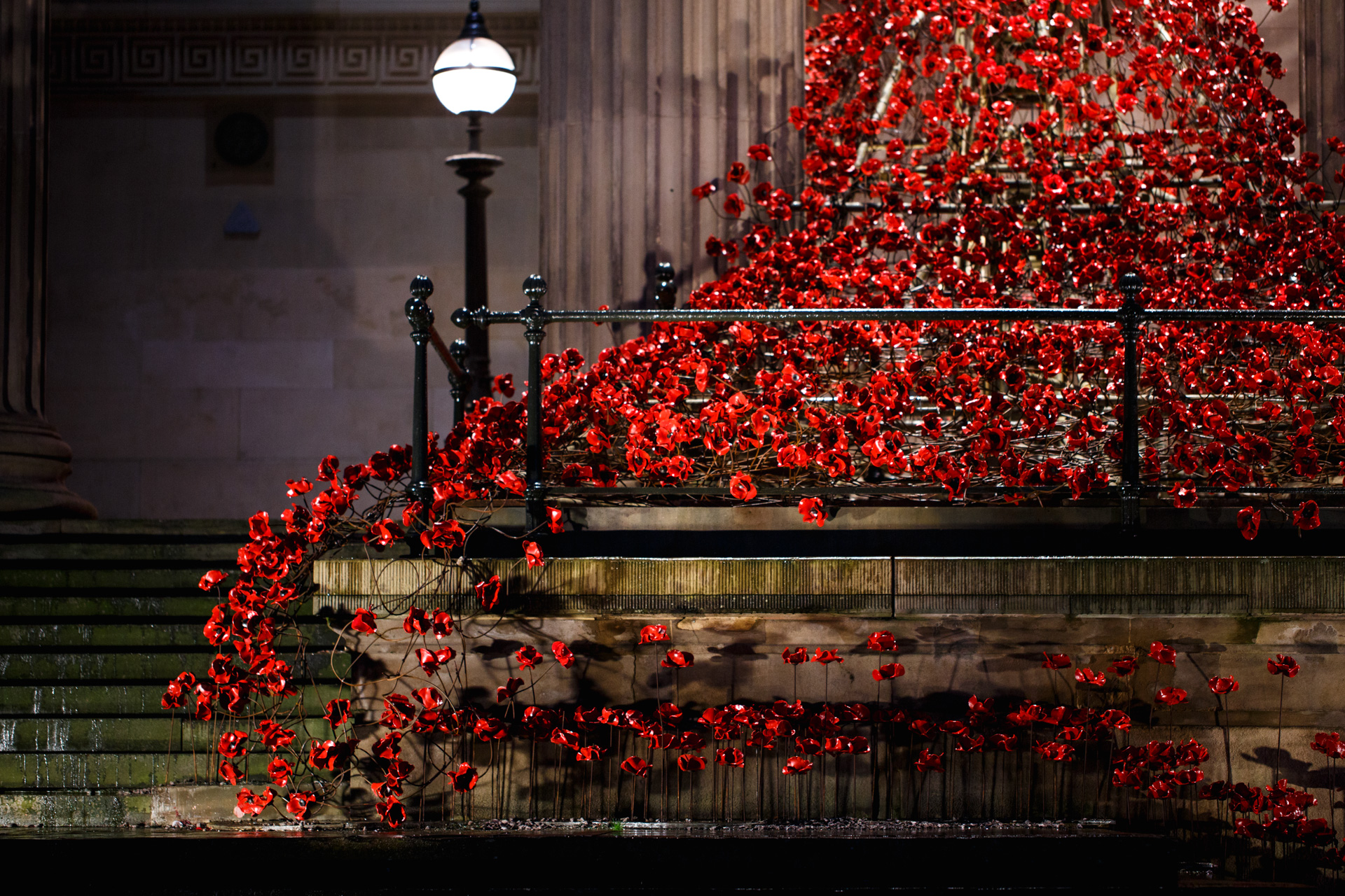 Weeping Window Paul Cummins Tom Piper Liverpool St.George's Hall Andrew Wilson Photography (18).jpg