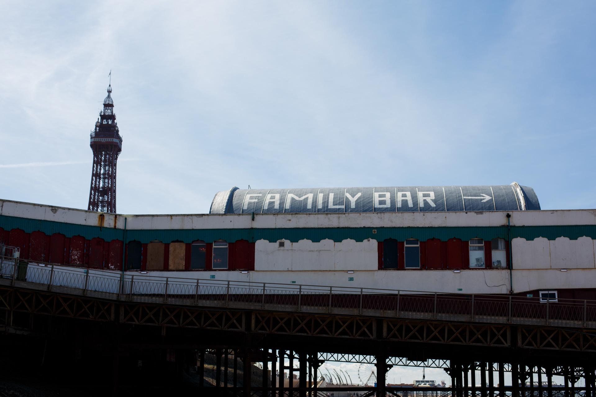 Andrew Wilson Photography Blackpool (2) North Pier.jpg